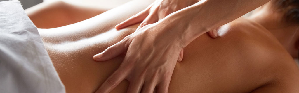 coquitlam-relaxation-massage